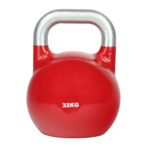 ODIN Competition Kettlebell 32kg