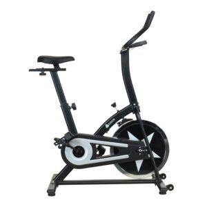 ODIN S6 Spinningcykel