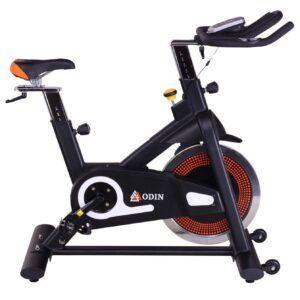 ODIN S800 Spinningcykel