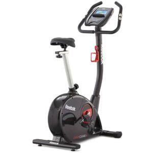 Reebok Bike GB40S One Series Motionscykel