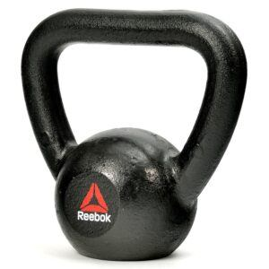 Reebok Functional Kettlebell DELTA 28kg