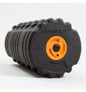 Reviber Vibrating Foam Roller