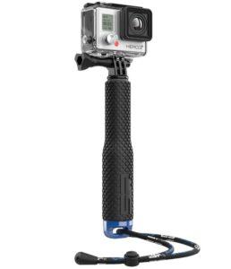 """SP Pov Pole 19"""" Small Kamerastang"""
