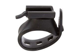Sigma - Silikone lygteholder - Buster 200/600 - Roadster USB