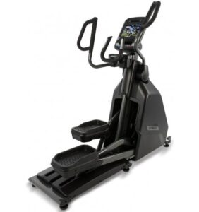 Spirit CE900 ENT Crosstrainer