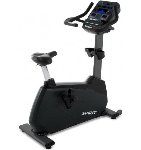 Spirit CU900 LED Motionscykel