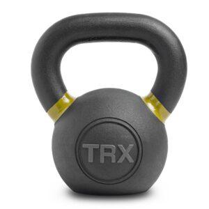 TRX Kettlebell 12kg