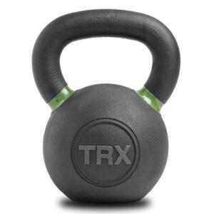 TRX Kettlebell 20kg