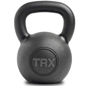 TRX Kettlebell 24kg