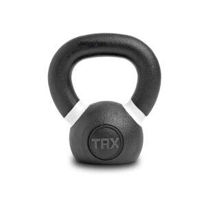 TRX Kettlebell 4kg