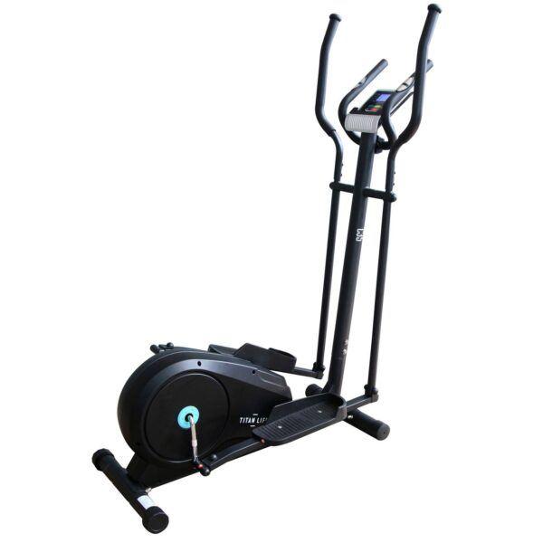 Titan Life Athlete C35 Crosstrainer