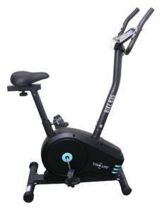 Titan Life Motionscykel B35