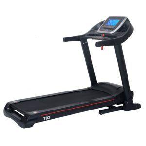 Titan Life Treadmill T82 Løbebånd