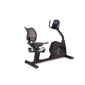 Toorx BRX-R100 Ergo Motionscykel