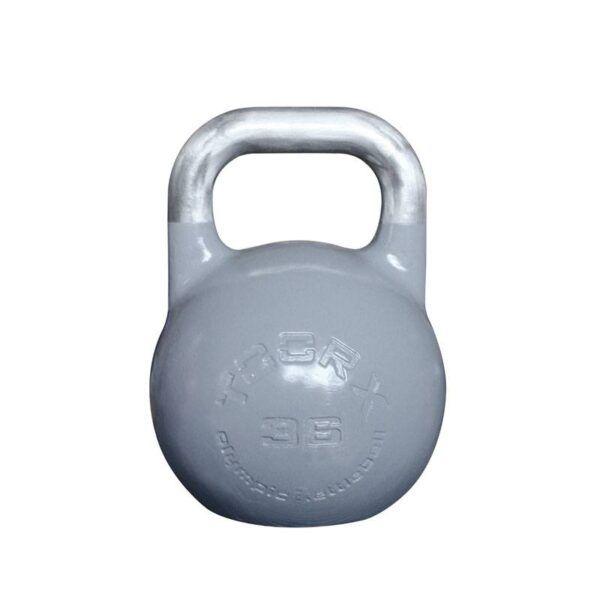 Toorx Olympisk Kettlebell - 36 kg