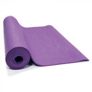 Trænings-/yogamåtte Eko Tex 185*60*0.5 cm