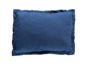 Trespass Snoozefest - Rejsepude - Navy blue