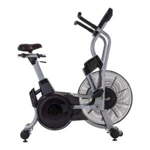 Tunturi Platinium Pro Air Bike Motionscykel