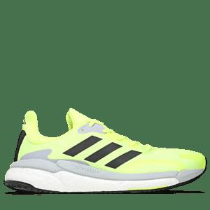 adidas - SolarBoost 3 - Neon