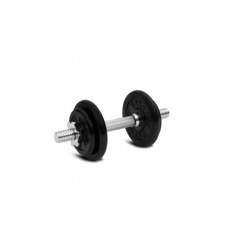Abilica WeightSet 9 kg