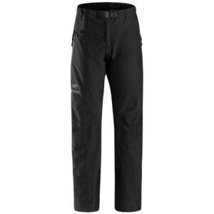 Arcteryx Womens Beta AR Pant, XL, BLACK