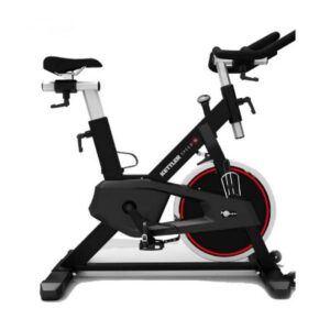 Kettler Speed 5 Indoor bike