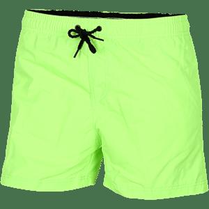 M79 - Taslan Beach Shorts - Neon