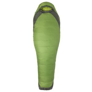 Marmot Womens Trestles Elite Eco 30, LONG LH, WHEATGRASS/CROCODILE