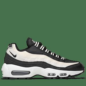 Nike - Air Max 95 - Sort