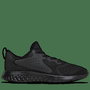 Nike - Legend React - Sort