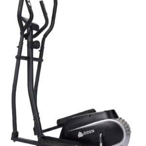 ODIN C200 Crosstrainer