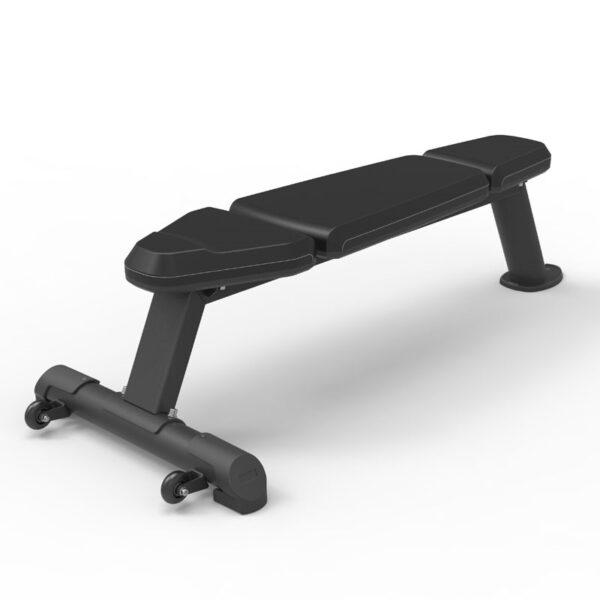 ODIN PRO Flat Bench