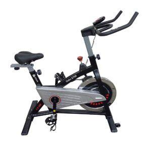 ODIN S700 Spinningcykel