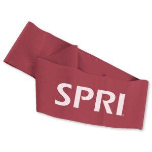 SPRI Flat Band Loop Træningselastik Medium