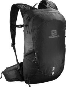 Salomon Trailblazer 20 Hiking Rygsæk