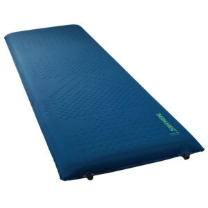 Therm-A-Rest LuxuryMap XL, POSEIDON