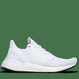 adidas - Ultra BOOST 20 - Hvid