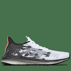 adidas - Ultra BOOST PB - Hvid