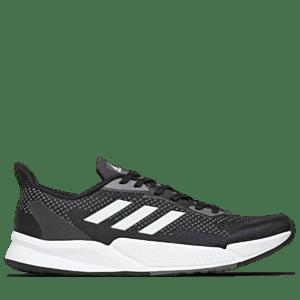 adidas - X9000L2 - Sort - Herre