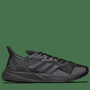 adidas - X9000L3 - Sort - Herre