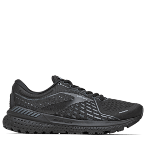 Brooks - Adrenaline GTS 21 - Sort - Dame