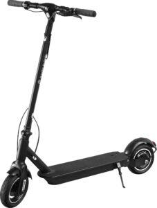 E-Way el-løbehjul E-600