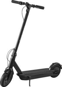 E-Way el-løbehjul E-600MAX