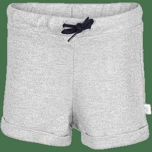Hummel - Demi Shorts - Sølv