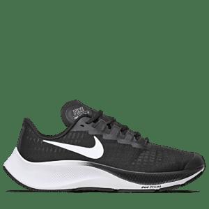 Nike - Air Zoom Pegasus 37 - Sort