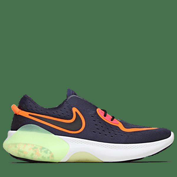 Nike - Joyride Dual Run - Blå - Herre
