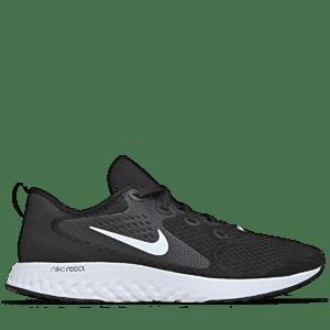 Nike - Legend React - Sort - Herre