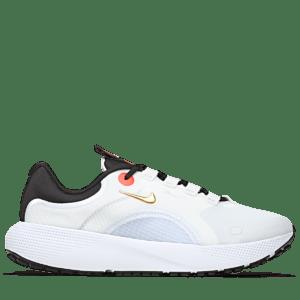 Nike - React Escape Run - Hvid - Dame