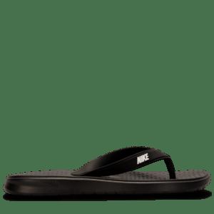 Nike - Solay Klip Klapper - Sort