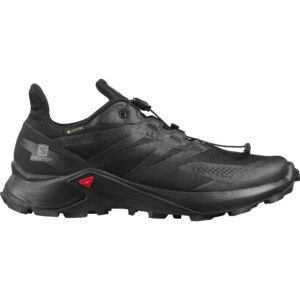Salomon Supercross Blast Gore-tex Damesko